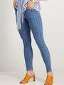 jeans Garcia B90310 women
