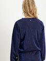 sweater Garcia X80006 women