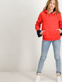 sweater Garcia A92460 girls