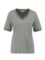 garcia t-shirt groen pg000304