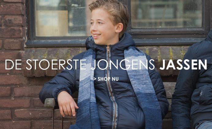 JC-5-Homepagebanner-692x420-BoysJassen.jpg