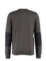 sweater Chief PC710808 men