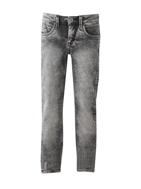 jeans Garcia J73711 boys