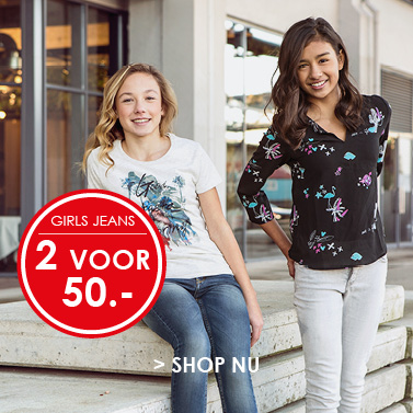 JC-3-Catergoriebanner-377x377-GirlsJeans.jpg