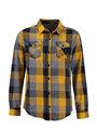 overhemd Garcia G73430 boys