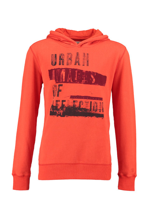 sweater Garcia L73660 boys