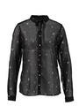 blouse Garcia H70230 women