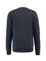 sweater Wrangler Dark Saphire men