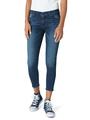 jeans LTB Lonia women