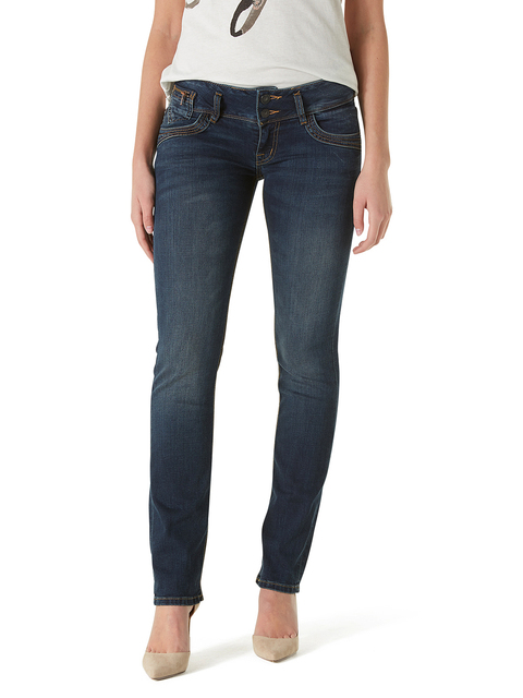 jeans LTB Jonquil women