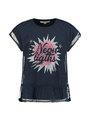 T-shirt Garcia A92405 girls