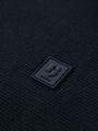garcia vest blauw t01219