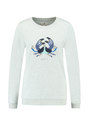 sweater Garcia B90261 women