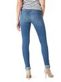 jeans LTB Daisy women