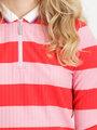 T-shirt Garcia A92407 girls