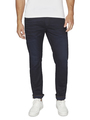 garcia russo 611 tapered fit rinsed blue