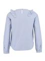blouse Garcia M82434 girls