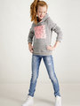 sweater Garcia B92660 girls