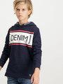 sweater Garcia W83460 boys