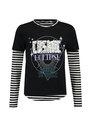 T-shirt Garcia X82403 girls
