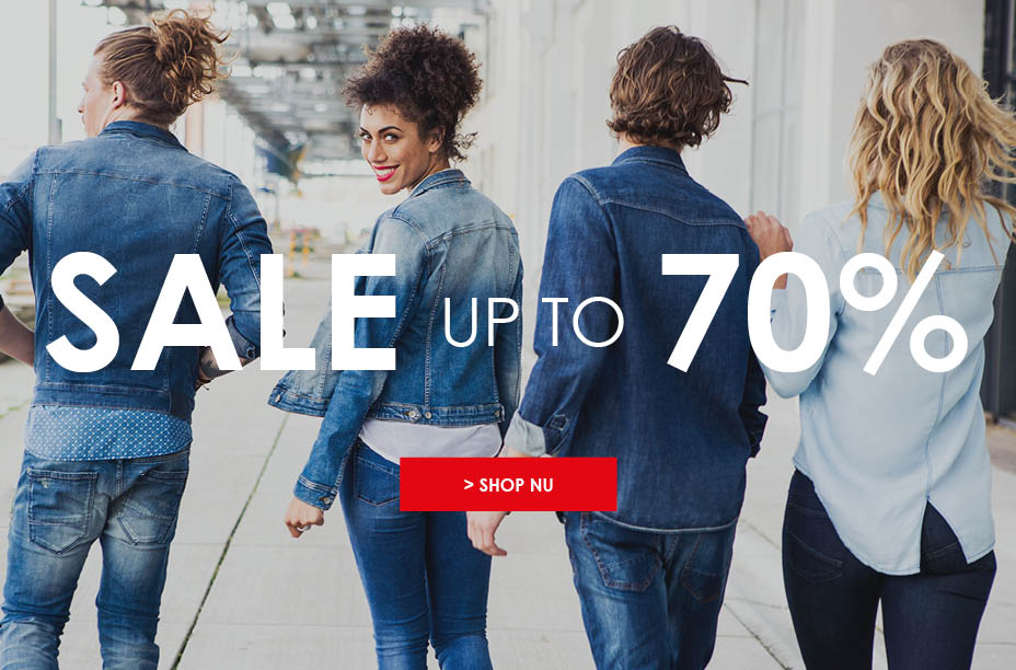 Jeans Centre | Shop SALE