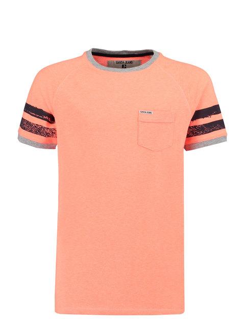 T-shirt Garcia M83414 boys