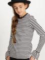 T-shirt Garcia X82402 girls