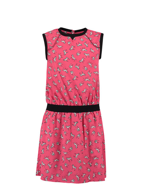 jurk Garcia M82482 girls