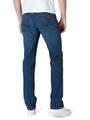 jeans Wrangler Texas stretch men