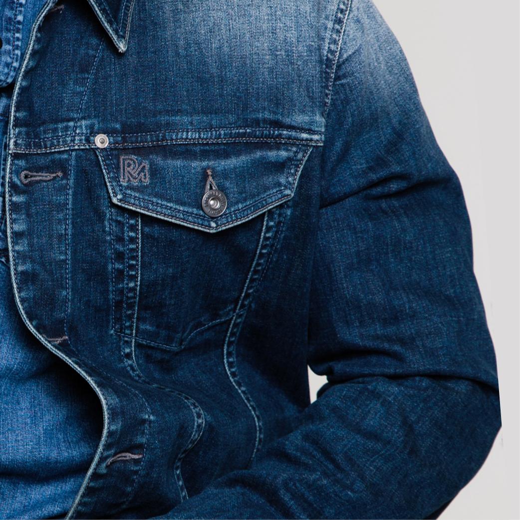jeans merken