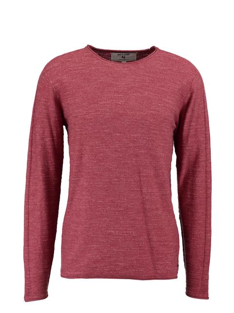 T-shirt Garcia L71241 men