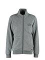 vest Pilot PP710921 men