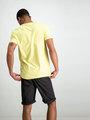 T-shirt Garcia B91203 men
