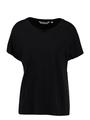 T-shirt Garcia H70210 women