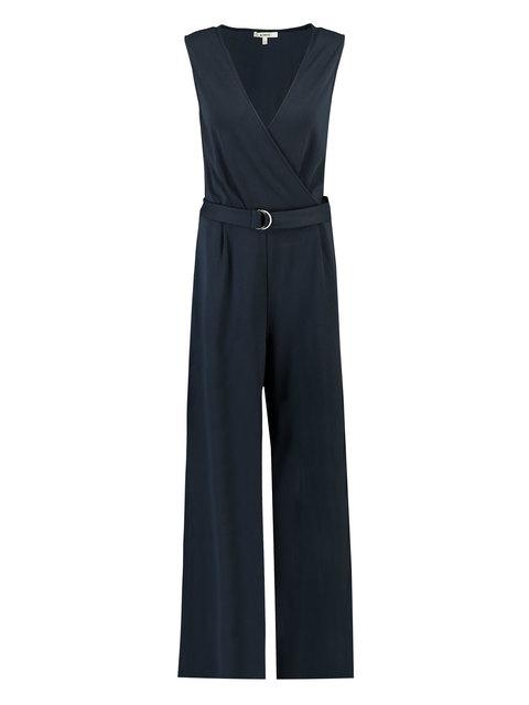 Blauwe GARCIA Jurken&Jumpsuits