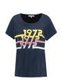 T-shirt Garcia A90002 women