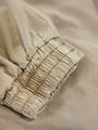 garcia cargobroek n01113 beige