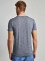 Chief T-shirt Korte Mouwen PC910504 Grijs