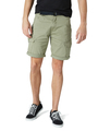 Chief short PC910306 groen