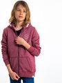garcia vest gs930702 rood