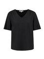T-shirt Garcia B90231 women