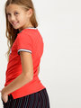 T-shirt Garcia A92406 girls