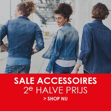 Jeans Centre | Sale accesoires 2e halve prijs