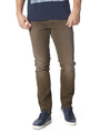 garcia russo 611 tapered fit 2504 bruin