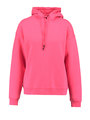 cars hoodie grazia roze