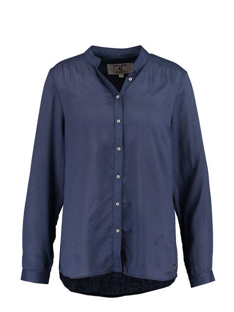 blouse Garcia O80036 women
