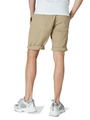 Chief short PC910305 Beige