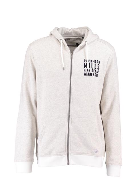 vest Rockford Mills RM710905 men