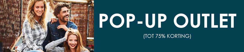 JC-Subbanner-1170x250-POP-upoutlet.jpg