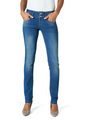 ltb zena slim fit valoel wash